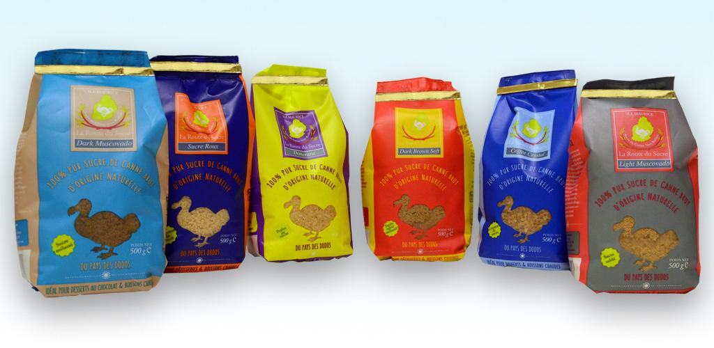 sachet-sucre-de-canne-la-route-du-sucre-500gr