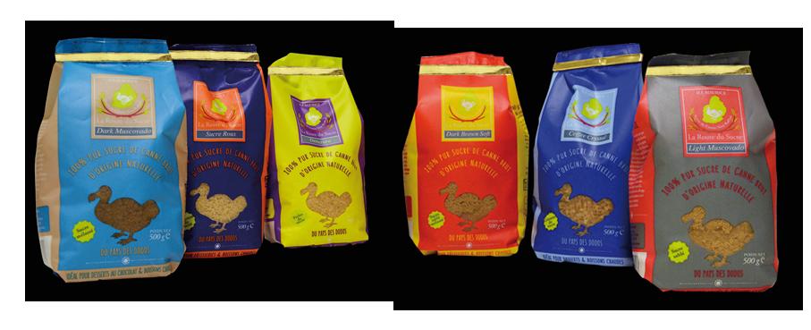 6-varietes-de-sucre-500gr-la-route-du-sucre
