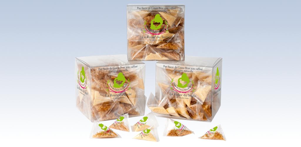 distributeur-berlingot-sucre-de-canne-la-route-du-sucre