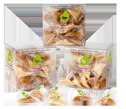 distributeur-berlingots-la-route-du-sucre
