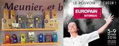 la-route-du-sucre-au-salon-europain