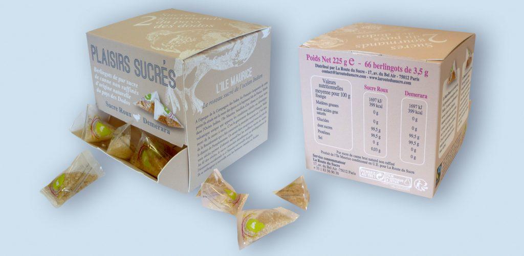 distributeur-carton-berlingots-de-sucre-rares-la-route-du-sucre
